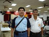 左營青工會:Tn_DSC01074.JPG