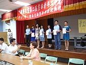 左營青工會:Tn_DSC01105.JPG