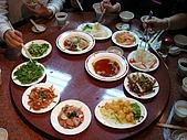 厚得福 同學聚餐:Tn_DSC00511.JPG