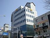 春川明洞(韓國行):Tn_DSC03985.JPG