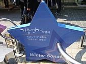 春川明洞(韓國行):Tn_DSC04012.JPG