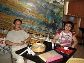 二技‧期末聚餐:tn_DSC08285