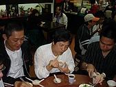 厚得福 同學聚餐:Tn_DSC00512.JPG