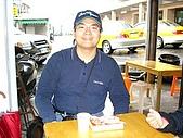 福隆鐵路便當:Tn_DSC06256
