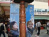 春川明洞(韓國行):Tn_DSC04013.JPG