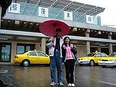 福隆鐵路便當:Tn_DSC06232