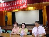 左營青工會:Tn_DSC01078.JPG