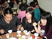 厚得福 同學聚餐:Tn_DSC00513.JPG