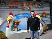 春川明洞(韓國行):Tn_DSC03988.JPG