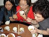 厚得福 同學聚餐:Tn_DSC00514.JPG