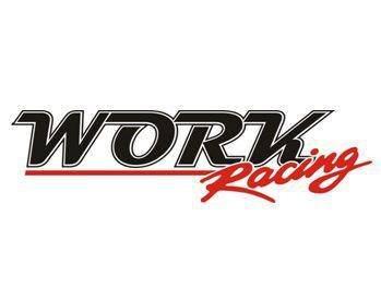 WORK Racing.jpg - Cygnus X套件