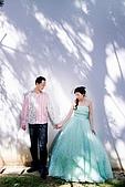 我們的婚紗照:701918-084.jpg