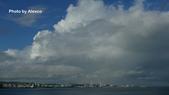 日本沖繩自駕遊.DAY2:L1090859.JPG