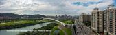 艾玩空拍4.5 (空拍專輯):20200604_新北市陽光運動公園,陽光橋_2