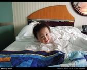 2012.11.18 香港三天兩夜自由行,Day2:DSCN8774.jpg
