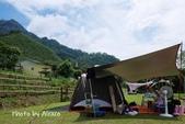 2018.07.15 羅馬公路美腿山,偽露營初體驗:P1530395.JPG