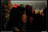 2008.02.16 平溪天燈節:IMGP3429.jpg