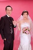 我們的婚紗照:701918-102.jpg