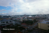 日本沖繩自駕遊.DAY2:DSC_2849.JPG