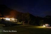 2018.07.15 羅馬公路美腿山,偽露營初體驗:P1530434.JPG
