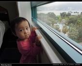 2012.11.18 香港三天兩夜自由行,Day2:DSCN8804.jpg