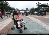 2012.11.18 香港三天兩夜自由行,Day2:S0197047.jpg