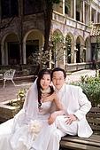 我們的婚紗照:701918-104.jpg