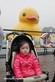 2014.01.04 基隆黃色小鴨,新北市歡樂耶誕城:P1020197.jpg
