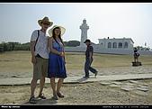 2010.05.16 墾丁,恆春海角七號遊蹤:_IGP2474.jpg