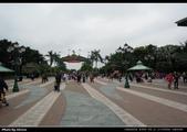 2012.11.18 香港三天兩夜自由行,Day2:DSCN8863.jpg