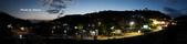 2015.12.05 紗帽山溫泉,川湯溫泉養生餐廳:P1310723.JPG