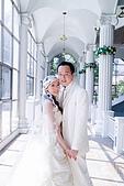 我們的婚紗照:701918-119.jpg