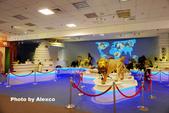 2018.06.30 台北市立動物園,福德坑環保公園滑草:L1240430.JPG
