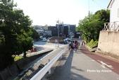 日本中部北陸立山黑部之旅.DAY5:DSCF0403.JPG