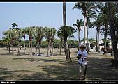 2010.05.16 墾丁,恆春海角七號遊蹤:P1000754.jpg