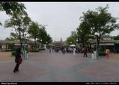 2012.11.18 香港三天兩夜自由行,Day2:P1030533.jpg