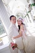 我們的婚紗照:701918-121.jpg