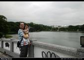 2012.06.03 向晚的青草湖畔:P1060165.jpg