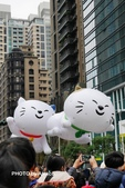 2014.12.13 新板特區OPEN小將大氣球遊行:P1150282.JPG