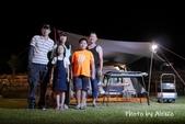2018.07.15 羅馬公路美腿山,偽露營初體驗:P1530439.JPG