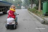 2014.11.22 騎腳踏車,又有伴一起玩.真嗨森!!:P1140870.JPG