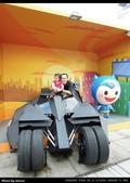 2012.12.13 台北市、新北市歡樂耶誕城:DSCN0204.jpg