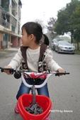 2014.11.22 騎腳踏車,又有伴一起玩.真嗨森!!:P1140912.JPG