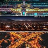 艾玩空拍4.0 (空拍專輯):相簿封面