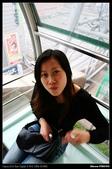 2008.01.20 北投禪園,內湖美麗華:IMG_1229.jpg