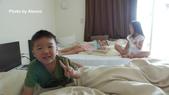 日本沖繩自駕遊.DAY2:L1100031.JPG