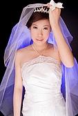 我們的婚紗照:701918-128.jpg