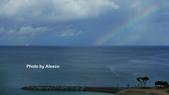日本沖繩自駕遊.DAY2:L1090868.JPG