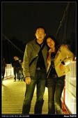 2008.02.16 平溪天燈節:IMGP3442.jpg