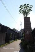 日本中部北陸立山黑部之旅.DAY5:DSCF0383.JPG